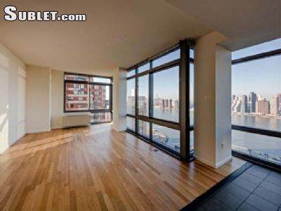 Rental in Long Island City,Queens 1 BR, 1 Bath $2805/Month ...