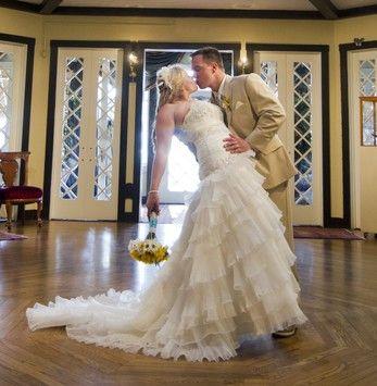 Wg3453 wedding dress wedding dress recycled bride and wedding davids bridal wg3453 wedding dress davids bridal wg3453 wedding dress on tradesy weddings formerly junglespirit Gallery