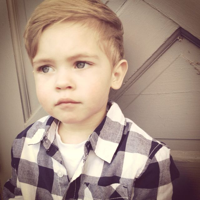 Toddler Photography Www Jenniferparkephotography Con Cute Boys Haircuts Toddler Haircuts Boys Haircuts