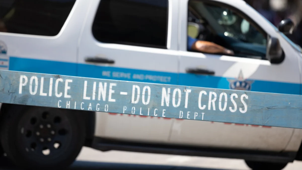 Cops Are Still Carrying On With Cop Shenanigans Including What They Prefer To Euphemistically Describe As Polic In 2021 Chicago Weekend Chicago Chicago Police Officer