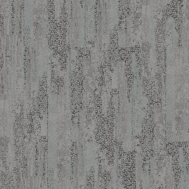 Interface Broadloom Carpet