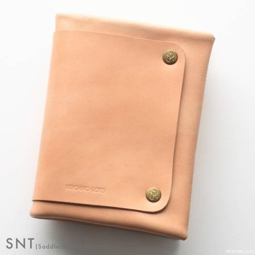 68c164f6b90f NEOLATINE WEB MAGAZINE: 縫製がないシンプルなデザイン!使いやすい「オリガミウォレット