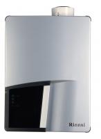 Rinnai Tankless Water Heater Tankless Water Heater Gas Tankless Water Heater Water Heater