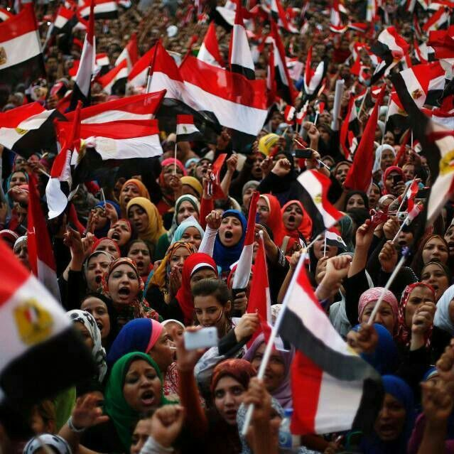 Definitely A Revolution Egyptians Luv U All With Images