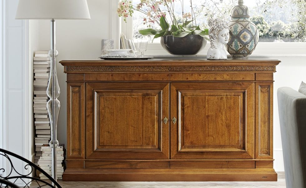 Credenza Moderna Le Fablier : Fiesole i lauri classic collections le fablier cupboard