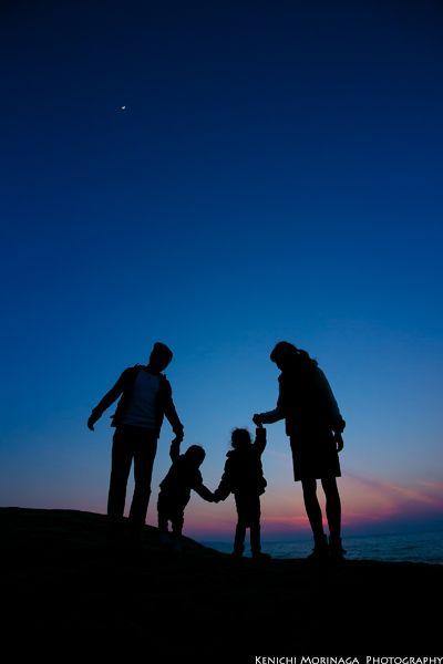 Http Blog Goo Ne Jp Moriken Photo 画像あり ファミリーフォト 家族写真 おしゃれ 家族の写真