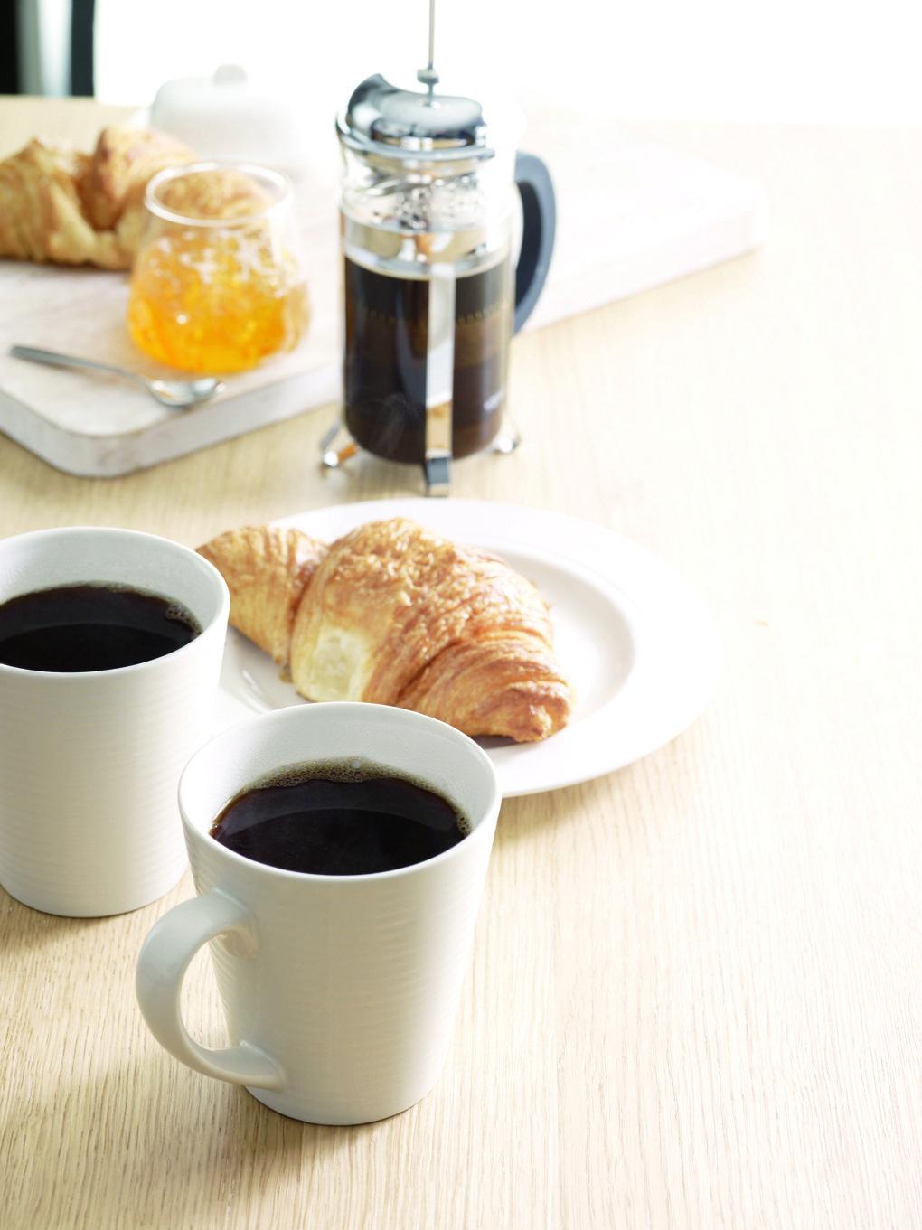 Coffee Premium coffee, Americano coffee, Coffee