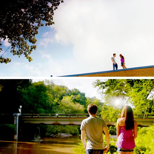 stefan and elena | Tumblr