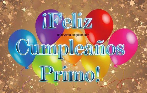 7d035f6de42431622b6b0e5743f59bb8 Jpg 599 379 Pixeles Happy Birthday Ecard Happy Birthday Cards Happy Birthday Quotes