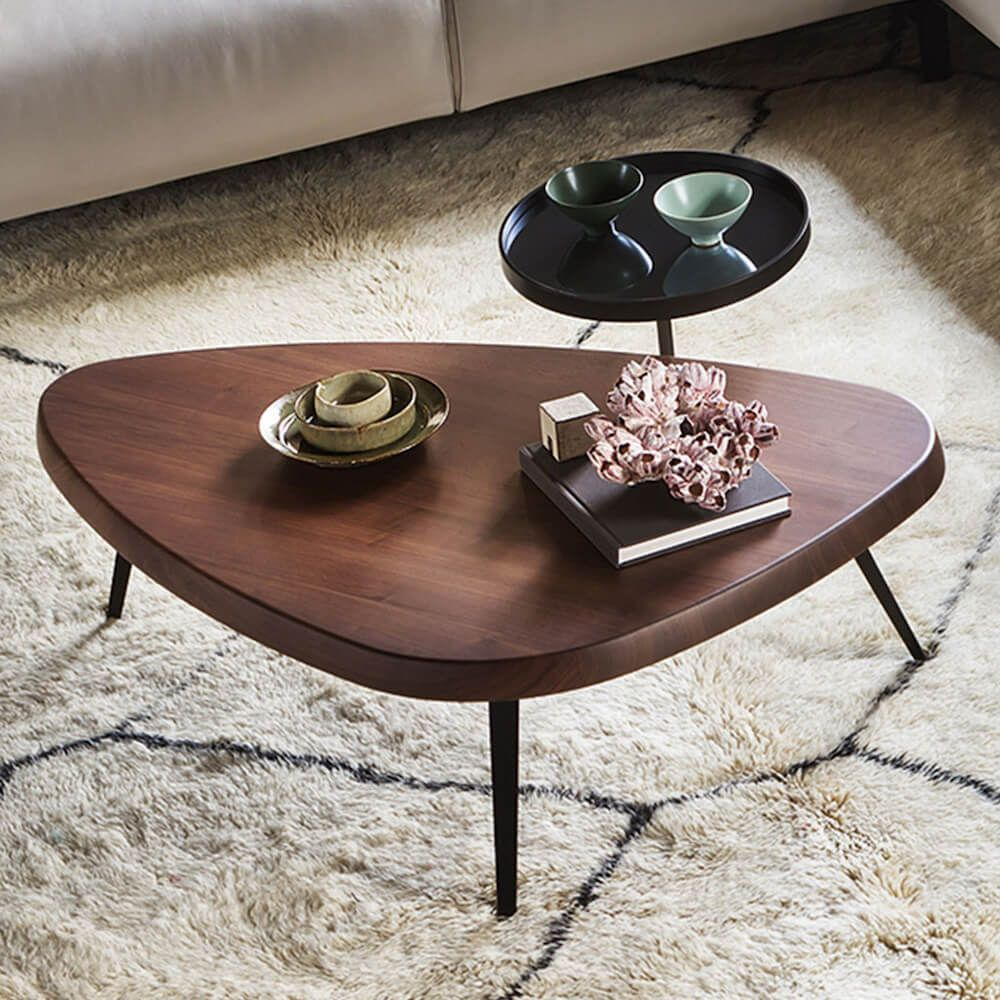 Mexique Coffee Table Coffee Table Living Room Coffee Table Wood Coffe Table [ 1000 x 1000 Pixel ]