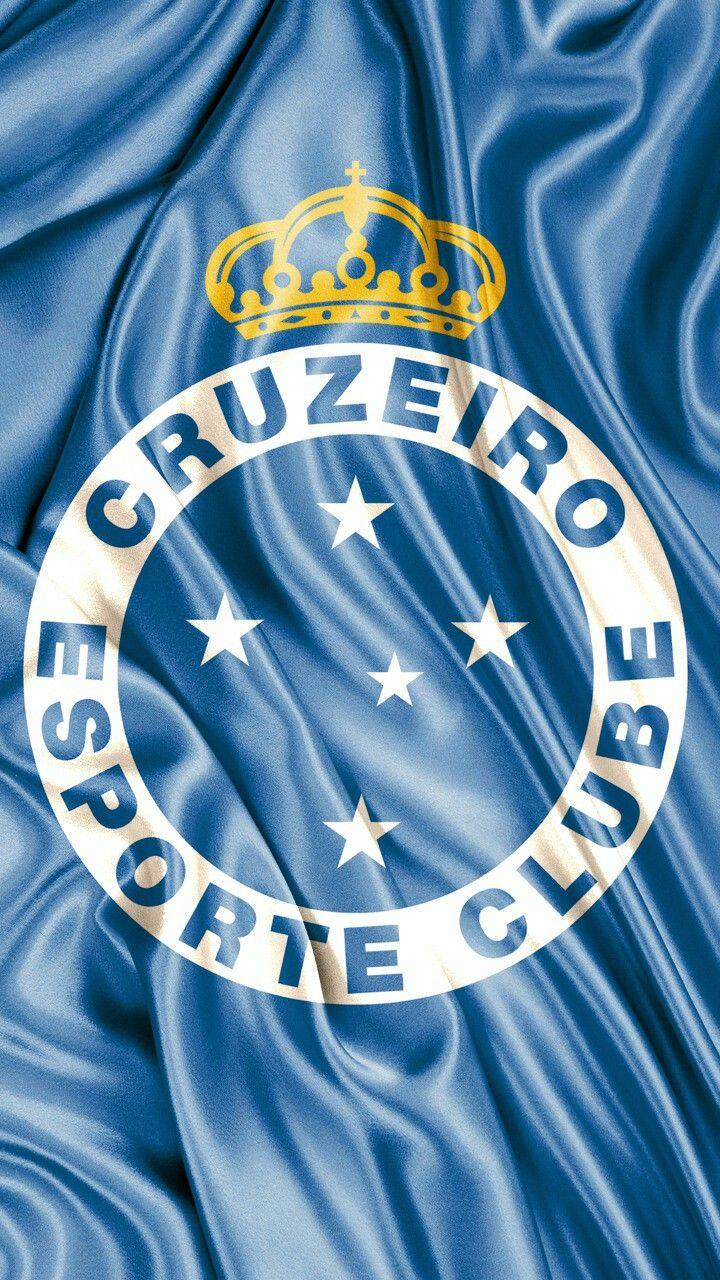 8a8989104ec57  OsDoBarroPreto  SomosAzuis  NascidosPalestra  ForjadosCruzeiro  Cruzeiro   PáginasHeróicasIMORTAIS  SomosCruzeiro  CruzeiroEsporteClube