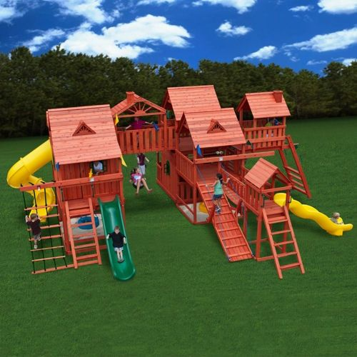 4bd2a344bc2de Build Playset