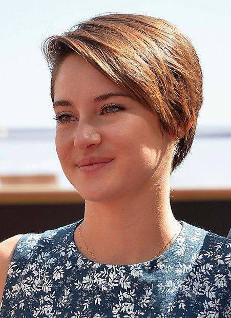 Star Frisuren Styles Fur Runden Gesichter Wedding Beauty Hair Makeup Ha In 2020 Hair Styles Beauty Hair Makeup Round Face