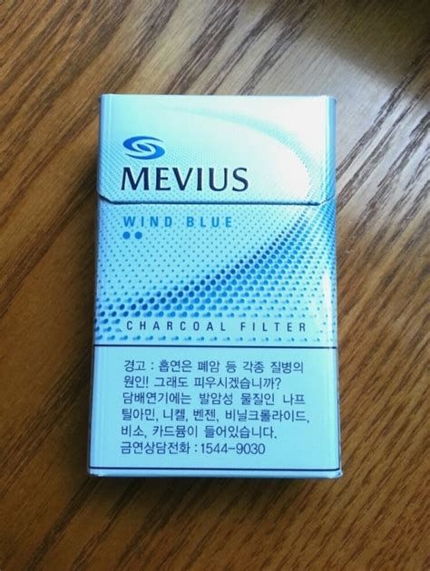 Buy gambler cigarettes tobacco