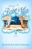 Free Kindle Book -  [Literature & Fiction][Free] The Baker's Man