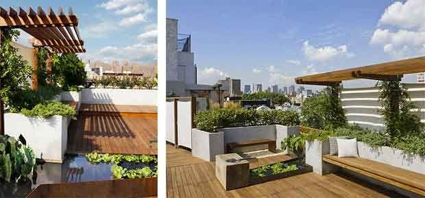 Rooftop_Garden_in_Manhattan_Pulltab_Design_Cubeme1