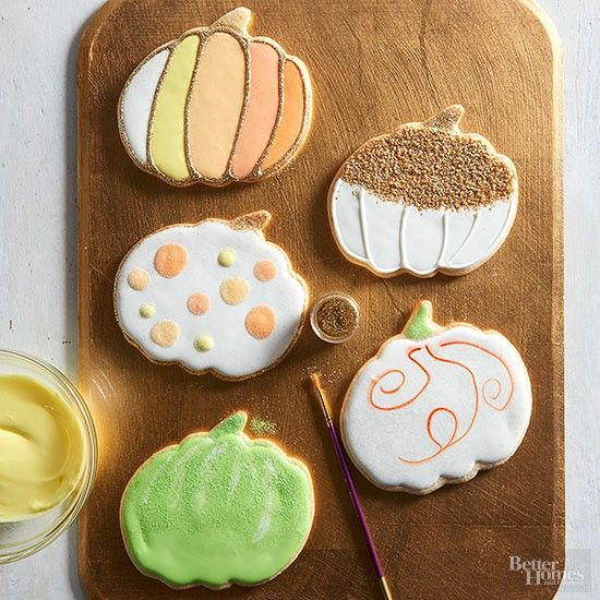 a905525e89d87835eff46a2b395107a7 - Better Homes And Gardens Christmas Cookies Magazine 2015