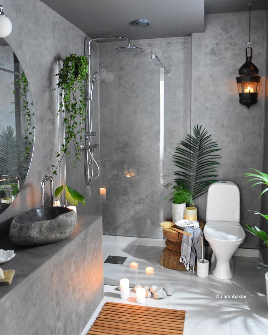 Pin Von Basteley Auf Badezimmer Bathroom Tolle Badezimmer Badezimmer Renovieren Und Badezimmer Design