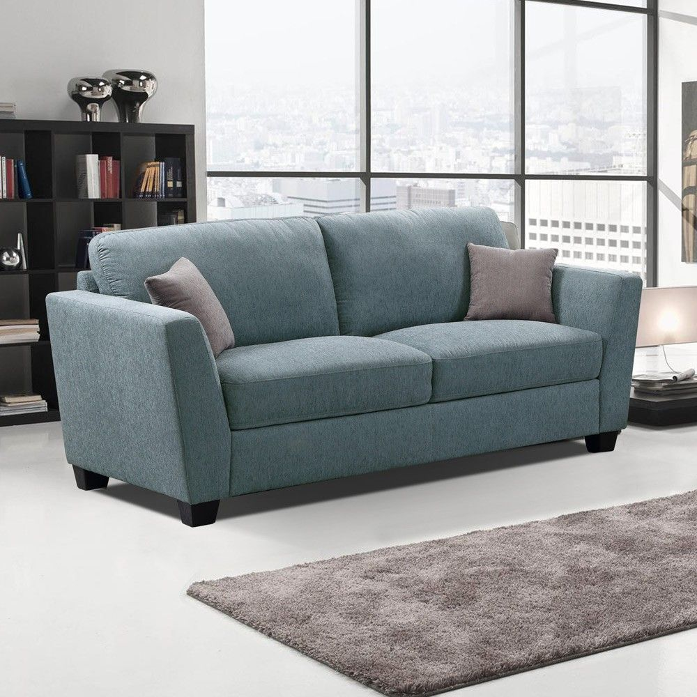 Beautiful Duck Egg Blue Sofa 47 For Your Furniture Ideas With