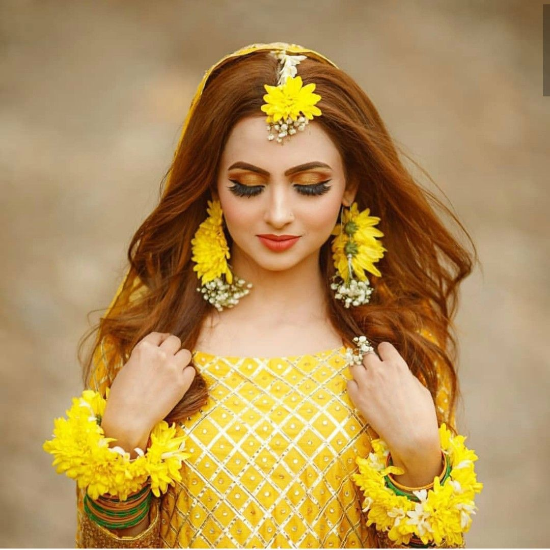 Pin by Pabari Vipul on Bridal photoshoot in 2020 Couple