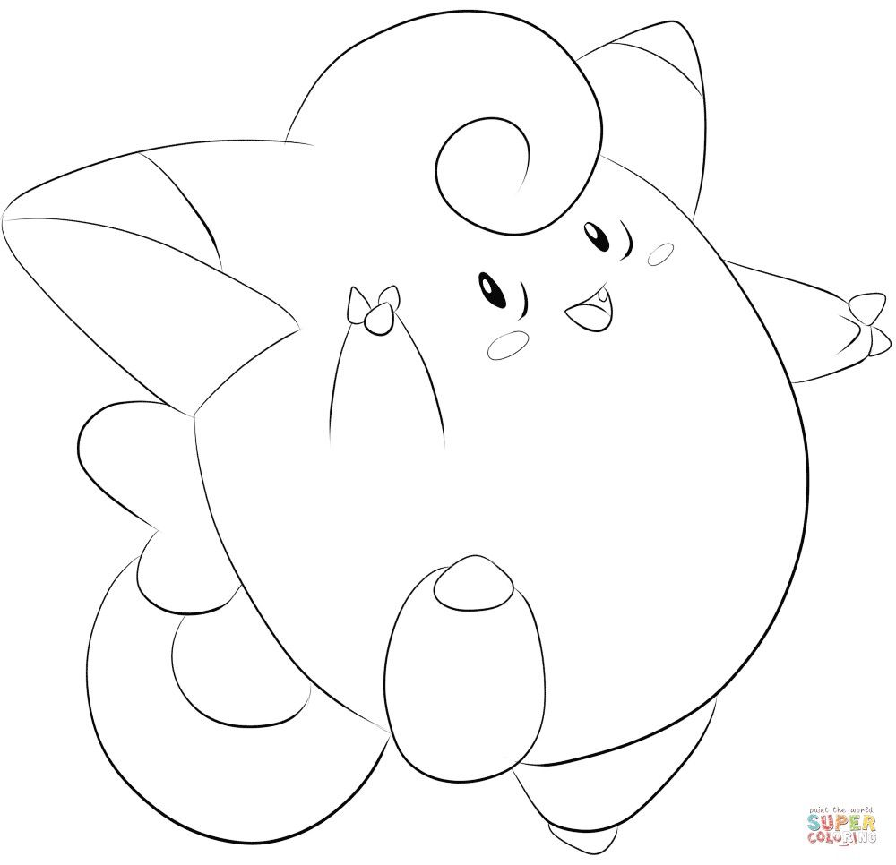 Pokemon ultra coloring pages u through the thousand pictures online