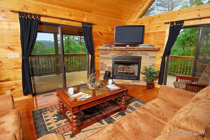 Bear Necessity Property Not Found Cedar Cabin 2 Bedroom Cabin Cabin