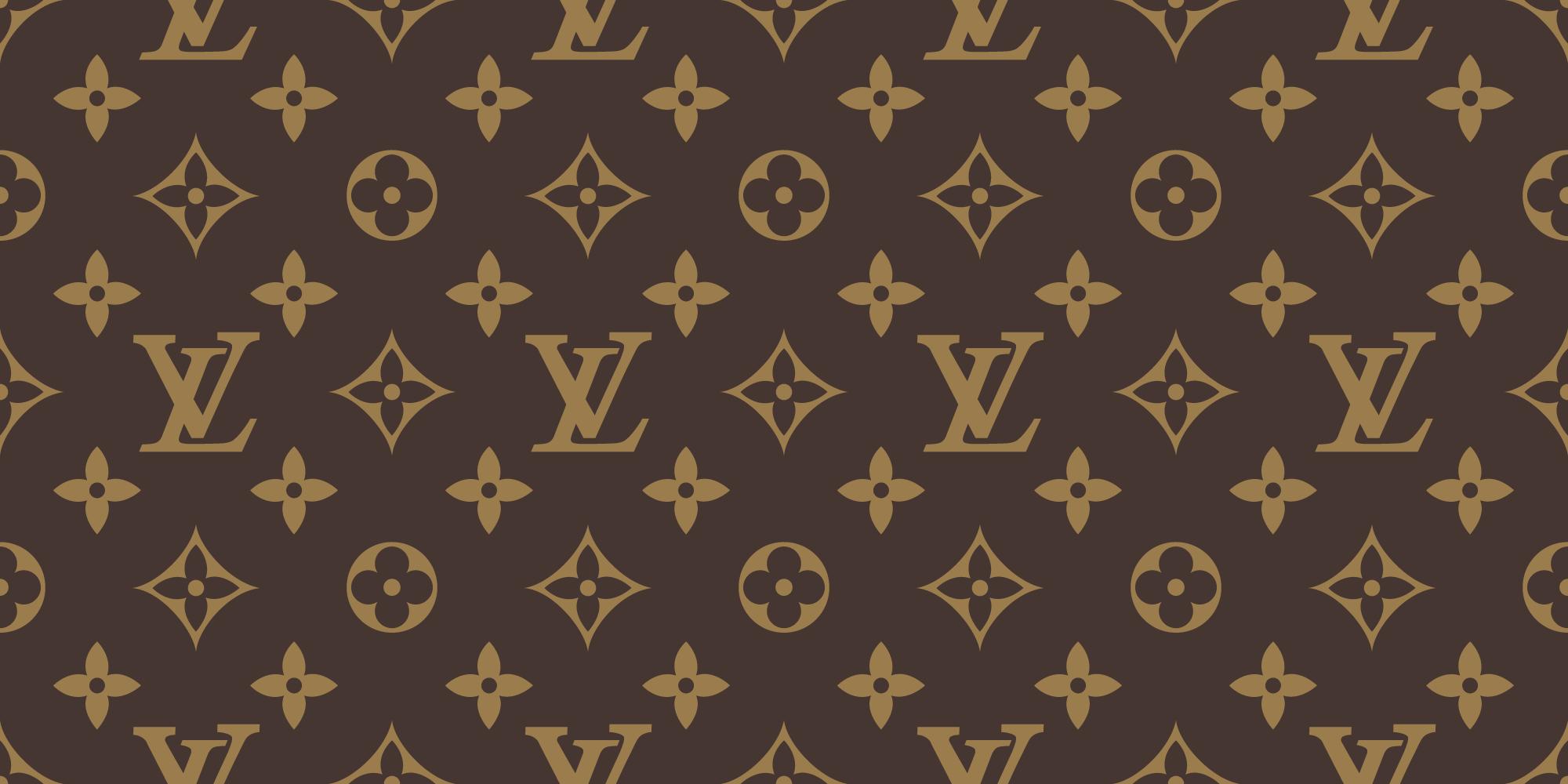 *LV鬆餅monogram 製造機:Louis Vuitton Waffle Maker 1