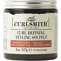 Curlsmith Curl Defining Styling Souffle | Ulta Beauty