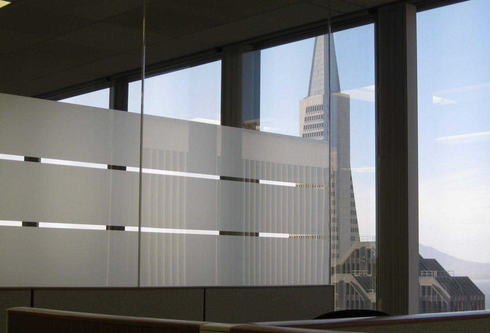 Special-Glass-Foil-for-frosted-window-film-design - Google zoeken ...