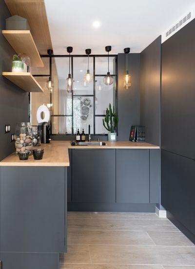 100 masculin marion lanoe architecte d 39 int rieur et d coratrice lyon apt pinterest. Black Bedroom Furniture Sets. Home Design Ideas