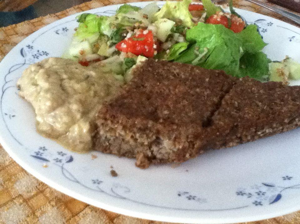 Kibi Food Recipes