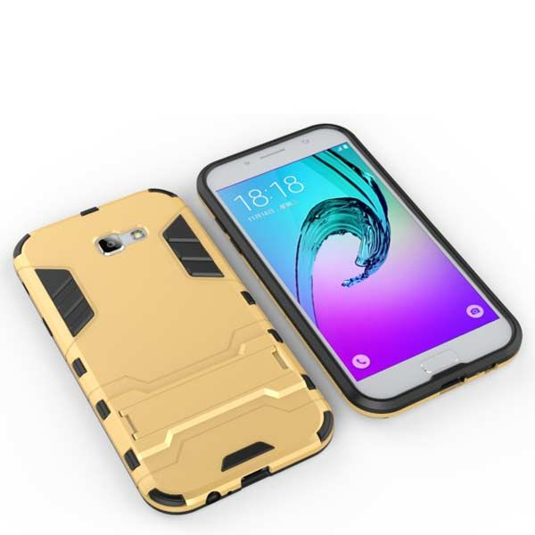 Coque plastique Samsung Galaxy A3 2017,coque arrière pratique ...