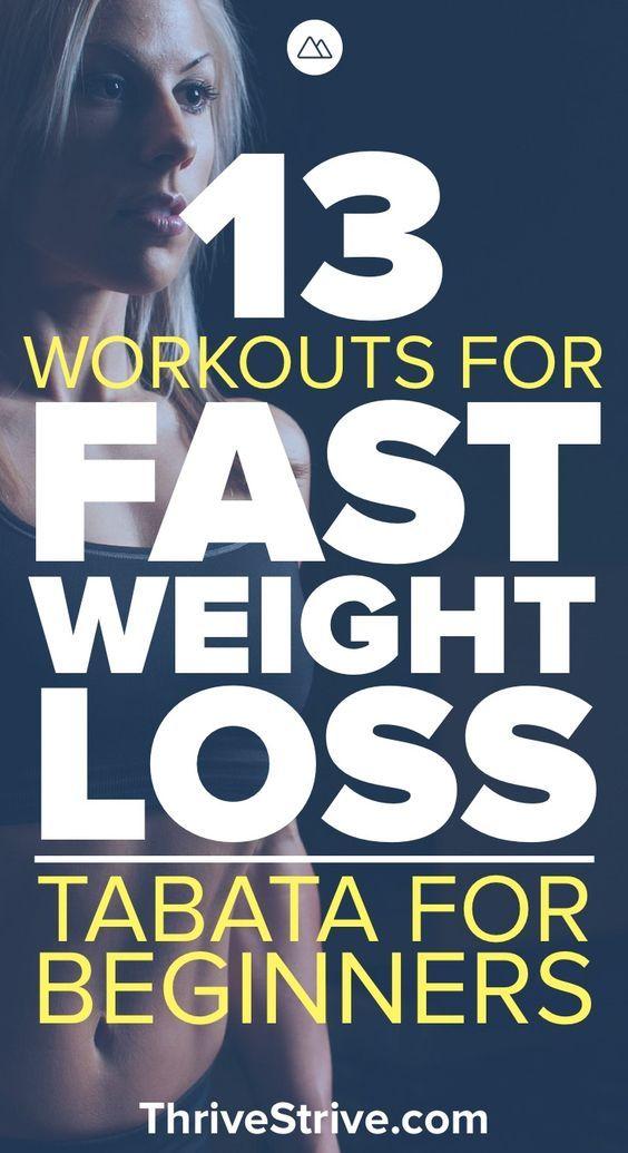 Lose chubby fat cheeks