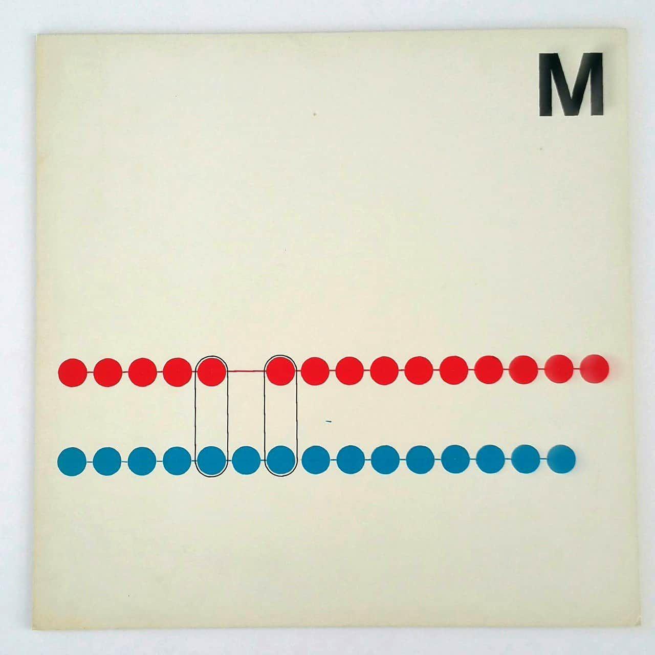 Subway Map Presentation.Dc Metro Subway Map Designs Massimo Vignelli Graphic Design