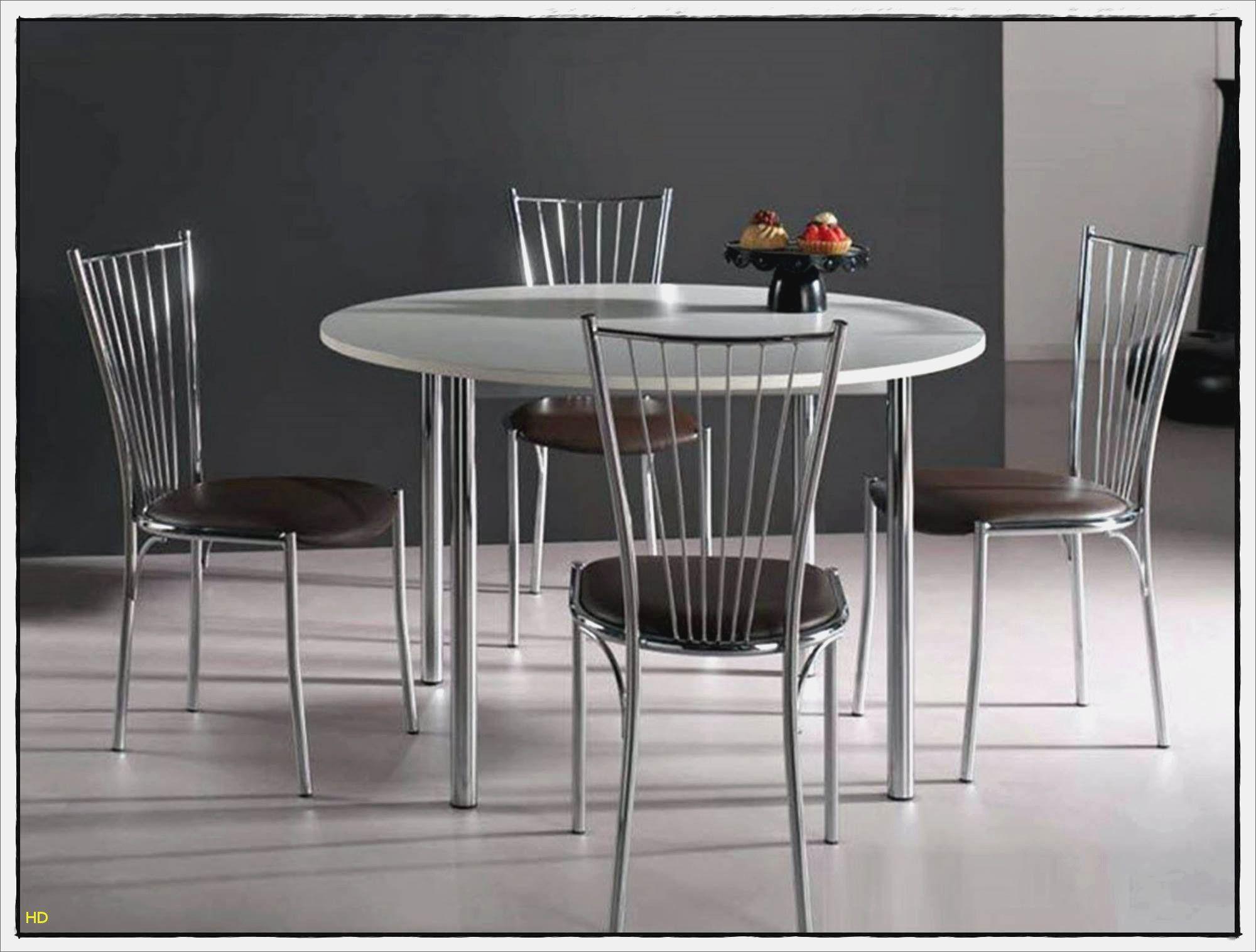 Extraordinaire Table Salle A Manger En Verre Conforama Ou Table