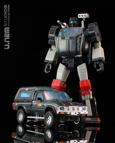 Pin by hil mat on Transformers Pinterest