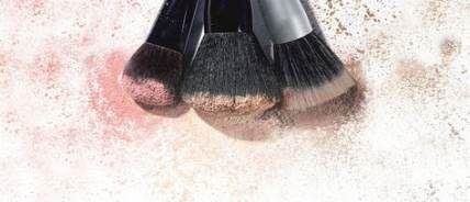 Photo of DIY makeup brush cleaner board baby shampoo 64 ideas # gardenia #gardena #lands …