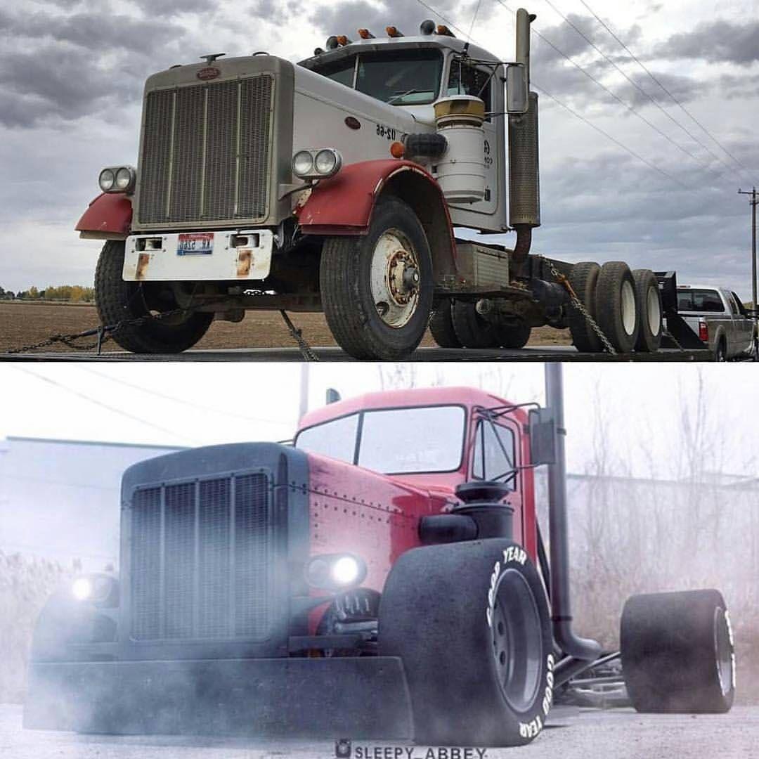 17 9 Mil Me Gusta 327 Comentarios Diesel Brothers Diesel