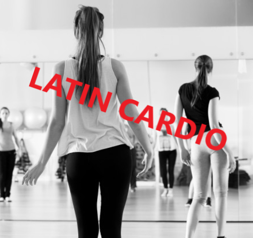 Latin Cardio Dance classes in Perth, Palmyra, South Perth and Curtin Stadium. Learn 5 Latin dances i...
