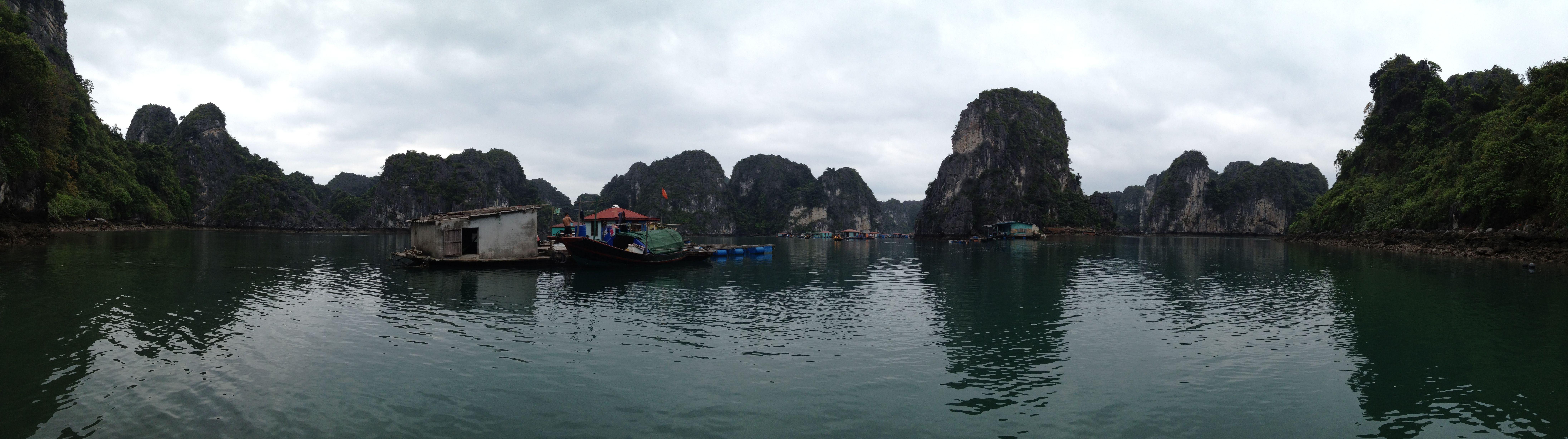 Vịnh Hạ Long Ha Long Bay Places To Visit Ha Long Ha Long Bay