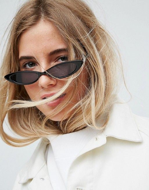 a44827a5c1f Sunglass Trends On Point For Summer