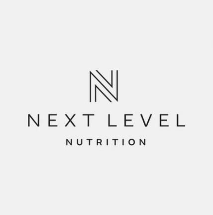 Super fitness nutrition logo personal trainer ideas -   6 fitness Nutrition logo ideas