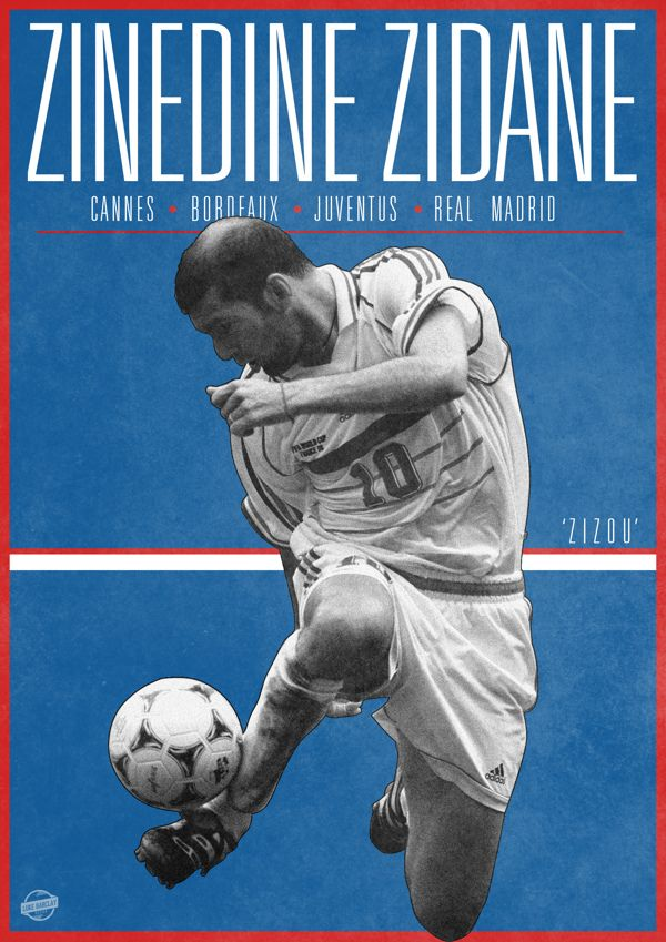 Image result for zidane world cup 2006
