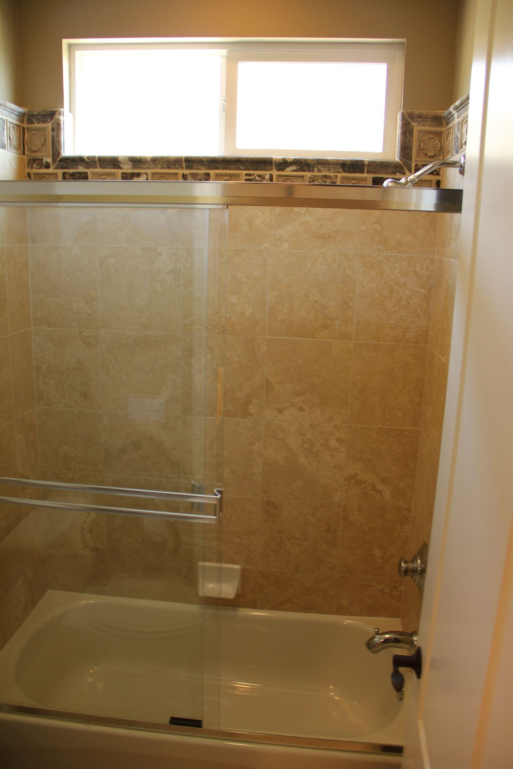 Latest Posts Under Bathroom Exhaust Fan Cover Bathroom Design - Bathroom window fan vent for bathroom decor ideas