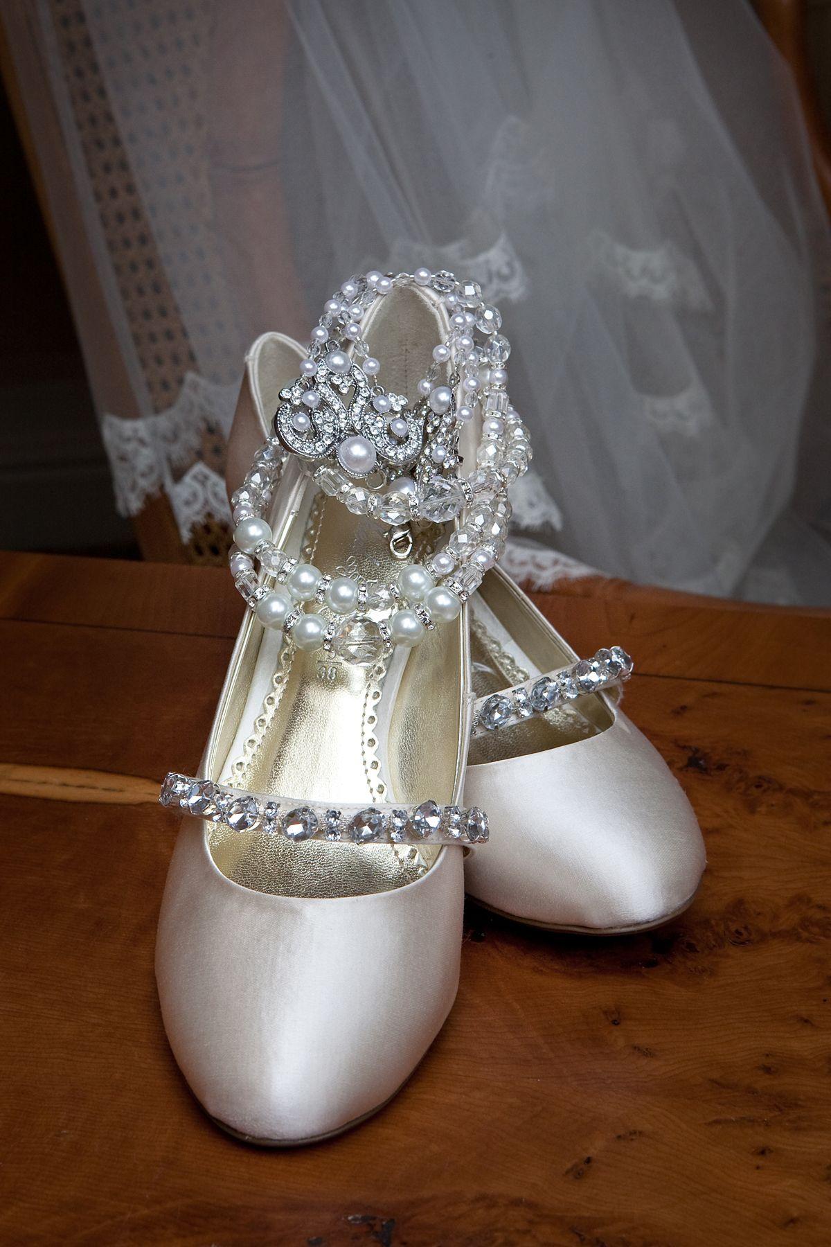 Wedding shoes lindsay shoes pinterest wedding shoes weddings wedding shoes junglespirit Image collections