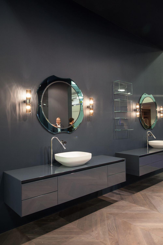 Badezimmer Light Fixture Designs Die Blend Looks Und Funktion Neu Dekoration 2018 Bathroom Light Fixtures Best Bathroom Lighting Bathroom Farmhouse Style