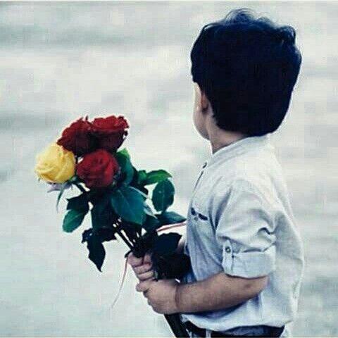 للمآآض ي ح نين دآئم و لكن ليس له رج وع مهمآآ ب لغت روع ته Hg Love Images Beautiful Flowers Image