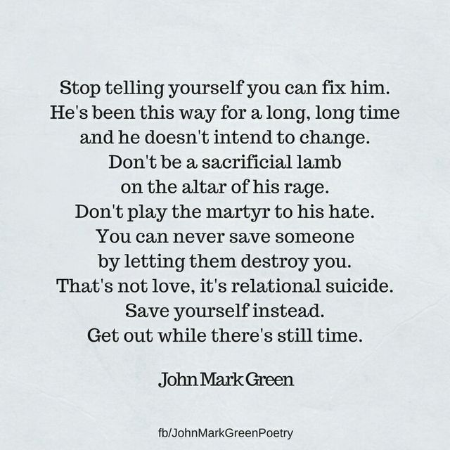Pin by Martha Henslee on The Evil Within | Abuse quotes