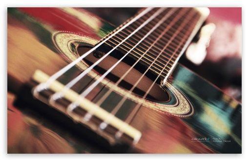 Acoustic Guitar Wallpaper Guitar Acoustic Guitar Guitar For Beginners