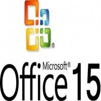microsoft office 2015 download